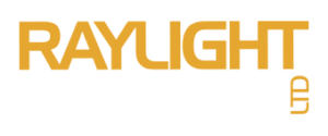 Raylight Aluminium